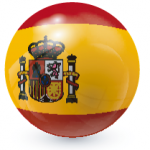 bandeira-espanha-testemunhos