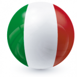 bandeira-italia-testemunhos