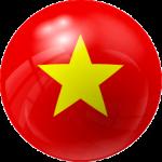 bandeira-vietname-testemunhos