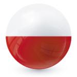 bandeira-polonia