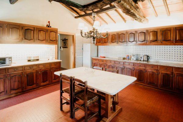 Perre Rural House em Viana do Castelo