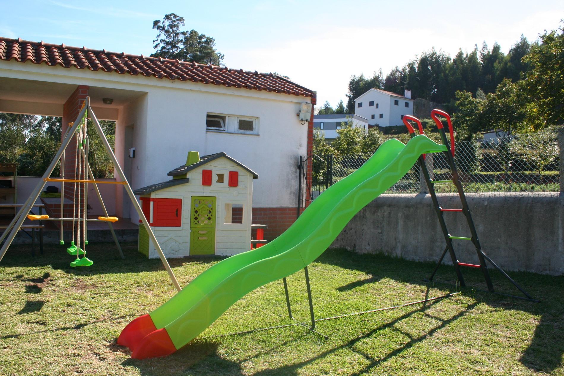 quinta são francisco em viana do castelo portugal